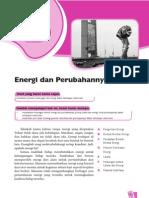 11 Bab 10 Energi Dan Perubahan