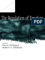 The Regulation of Emotions.pdf