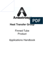 Heat Transfer Applications Handbook.pdf