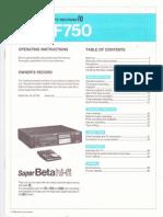 Sony SL-HF750.pdf