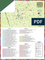 Barrio Mapa 4