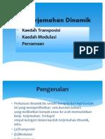 Penterjemahan Dinamik interaksi 9.pptx
