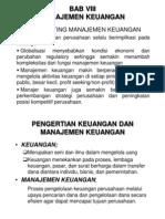 bab-viii-manajemen-keuangan.pdf