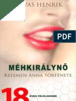 67747986-Havas-Henrik-Mehkiralynő