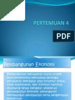 pertemuan-4.pptx