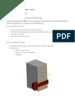 107 - Understanding Contact Analyses.pdf