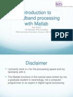 MATLAB_.ppt
