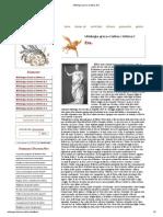Mitologia greca e latina - Era.pdf