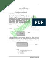 materi-17 unt presentasi.pdf