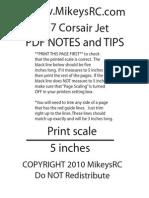 MRC_A7_Corsair.pdf
