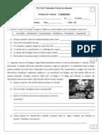 1EXERCICIO-6-ANO- relaçoes ecologicas