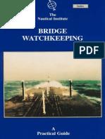 Bridge Watchkeeping (1st Edition 1994).pdf
