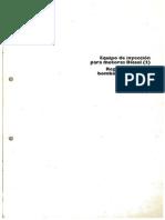 Manual de Bombas de Inyeccion Bosch