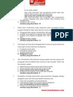 57899843-Soal-soal-Latihan-Ujian-Advokat.pdf
