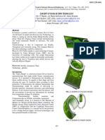 concept of nokia morph technology.pdf