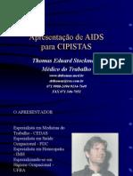 AIDSCIPISTAS