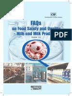 FAQs.Millk.pdf