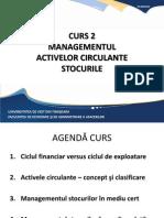 Managementul-Stocurilor.pptx
