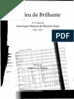 2013_Jubileu de brilhante-meu prefácio.pdf