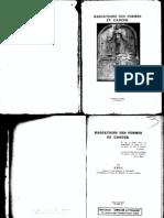 Radiations-des-formes-et-cancer-enel.pdf