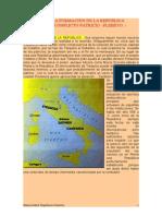 PATRICIOS Y PLEBEYOS.pdf