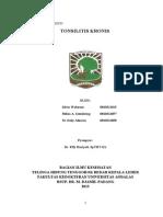 CRS Tonsilitis Kronik Kirim.doc