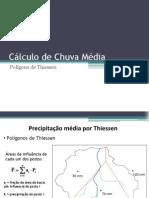 Cálculo_de_Chuva_Média_-_Polígonos_de_Thiessen
