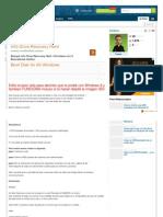 www_taringa_net-posts-apuntes-y-monografias-8928052-Crear-un-USB-booteable-de-wi.pdf