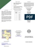 FY13 April Epilepsy Pamphlet.pdf