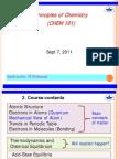 Principles of chemistry-L1.pdf