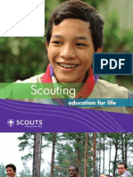 Scouting-EducationForLife_EN.pdf