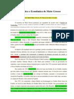 Historia Política e Econômica de Mato Grosso (2).docx