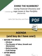 Dallas Better Investing 2013_final_v2