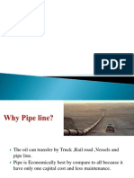 pipe.pptx