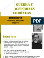 Grupo n 5 Disertacion r.jervis