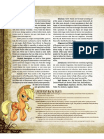 Ponyfinder.pdf