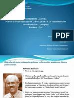 interdependencia_compleja_disertacion
