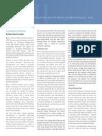 Classroom-Leadership.pdf