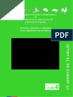 estructurafuncionesyrelacionesclase4