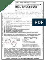 JFA_AG_14EM_Harmonics.pdf