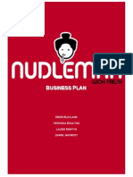 Nudleman.pdf