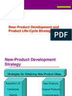 New_Product_Strategy.ppt