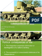 CONSEQUENCES OF WAR_Achacoso.pptx