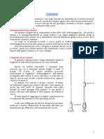 Trattato Sulle Antenne.pdf