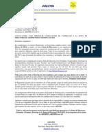 Nominaciones2013.docx