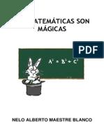 matemagicas.pdf