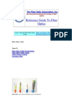 Fiber Optic Cable.docx