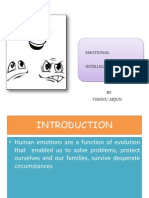 Emotional-Intelligence.pptx
