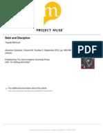 64.3.mahmud.pdf