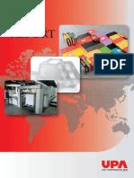UPA-AnnualReport2012.pdf